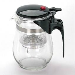 Купить Чайник заварочный Mayer&Boch MB-4025