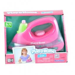 Купить Утюг игрушечный Keenway 21659