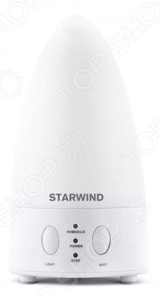 Увлажнитель воздуха StarWind SAP2111