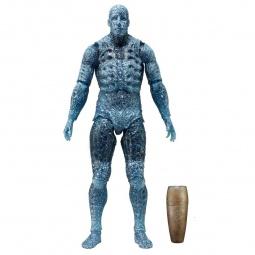 Купить Игрушка-фигурка Neca Создатель в голографическом костюме