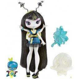 фото Кукла MGA Entertainment Malie Tasker (Эластичные руки)