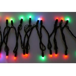 фото Гирлянда электрическая Новогодняя сказка «Огоньки» 971198