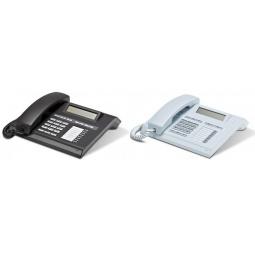 Купить Телефон системный Unify OpenStage 15 T