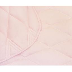 фото Одеяло TAC Light. Размерность: 1,5-спальное. Размер: 155х215 см. Цвет: розовый
