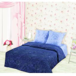 фото Комплект постельного белья Романтика «Консуэло». 2-спальный
