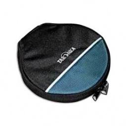 фото Сумочка для cd-дисков Tatonka CD Cover. Цвет: голубой, черный