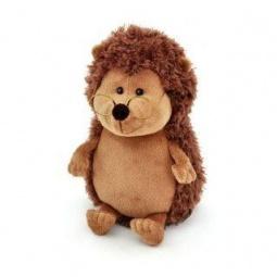фото Мягкая игрушка для ребенка Orange «Ежик Колюнчик в очках». Размер: 20 см