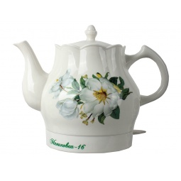 Купить Чайник Великие реки Малиновка-16