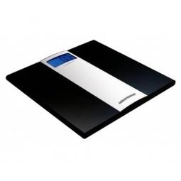 фото Весы Redmond RS-710. Цвет: черный