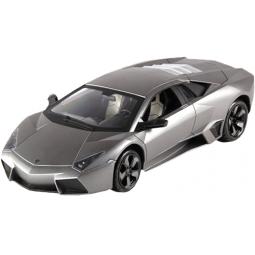 Купить Машина на радиоуправлении MZ Ламборгини Ревентон MZ-2028
