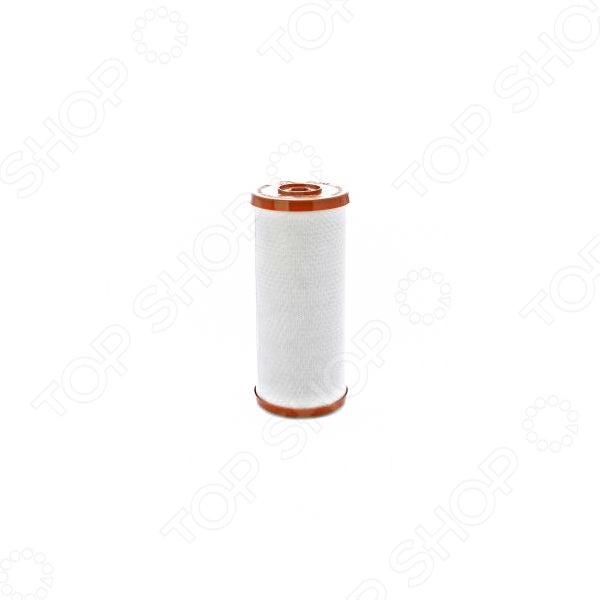 Картридж к фильтрам для воды Аквафор B515-13