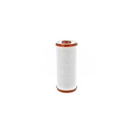 Купить Картридж к фильтрам для воды Аквафор B515-13