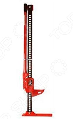 Домкрат реечный Big Red TR8485 домкрат белак бак 00037 32т