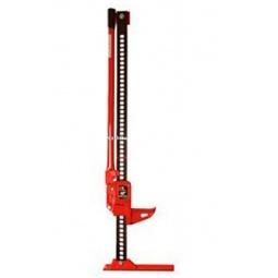 Купить Домкрат реечный Big Red TR8485