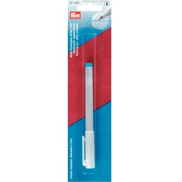 Купить Аква-маркер для ткани Prym 611808