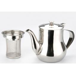 Купить Чайник заварочный Super Kristal SK-403z