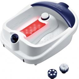 фото Гидромассажная ванночка для ног Bosch PMF3000