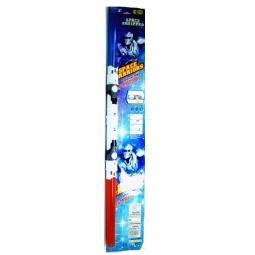 Купить Меч игрушечный «Звездные войны» 1717158