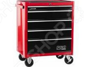 ������� ���������������� Stayer Pro 38907-5
