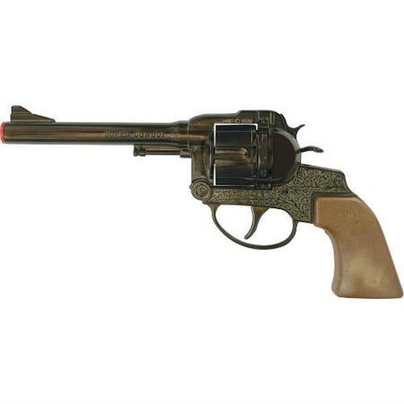 Купить Пистолет Sohni-Wicke Супер Ковбой