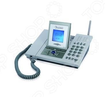 Сигнализация для дома JJ-Connect Gsm Home Alarm Ts-200Сигнализации. Охранные системы<br>Сигнализация для дома JJ-Connect Gsm Home Alarm Ts-200 многофункциональный прибор беспроводной охранной системы, который поможет вам обеспечить максимальную безопасность вашего дома, квартиры, офиса, складского помещения в ваше отсутствие. Данная модель оповещает владельца о состоянии безопасности помещения при помощи SMS и GSM связи, опираясь на данные, получаемые с различных датчиков датчика окна, дыма или инфракрасного излучения. Охранная система также может совершать и принимать звонки, отправлять, получать и хранить SMS-сообщения. Помимо прочих функций, сигнализация имеет:  до 16 беспроводных сенсоров;  возможность разделения основных и обычных зон защиты;  возможность установки пароля;  беспроводное, радиочастотное соединение;  отправку сообщений или звонка в случае тревоги;  возможность создания списка запрещенных и разрешенных номеров. Охранную систему можно активировать или деактивировать при помощи SMS-сообщений, что очень удобно если вы вынуждены срочно уехать. Современная технология кодирования обеспечивает высокий уровень безопасности. Дополнительным преимуществом данной модели можно назвать встроенный аккумулятор автономного питания, который дает прибору возможность работать даже если внешнее питание будет отключено. В этом случает система будет продолжать сканировать данные датчиков и оповещать вас об изменениях в обстановке.<br>