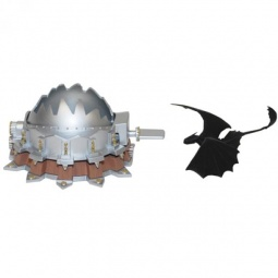 Купить Игровой набор Dragons 66561. В ассортименте
