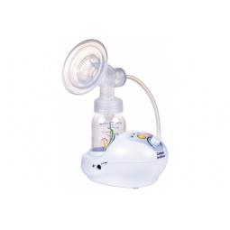 Купить Молокоотсос Canpol babies электрический. Уцененный товар