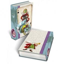 фото Книга-шкатулка Феникс-Презент «Волшебный кот»