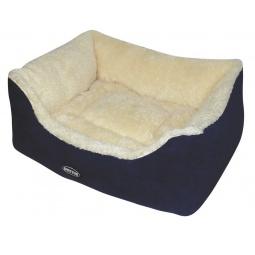 Купить Лежак для собак DEZZIE 5636022