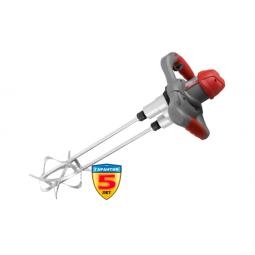 Купить Миксер промышленный Зубр «Эксперт» ЗМР-1350Э-2