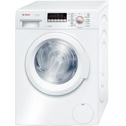 Купить Стиральная машина Bosch WLK 20263
