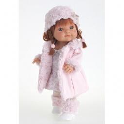 Купить Кукла Munecas Antonio Juan «Фермина»