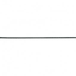 Купить Набор пилок для лобзика BAHCO 302-73M-12P