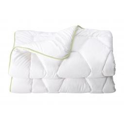 Купить Одеяло Dormeo Aloe Vera