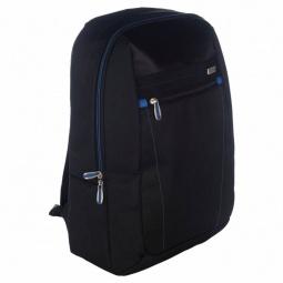 фото Рюкзак для ноутбука Targus Prospect Laptop Backpack 14