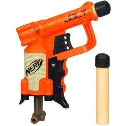 фото Оружие игрушечное Hasbro Бластер компактный Джолт