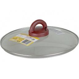 Купить Крышка стеклянная POMIDORO L2401