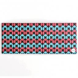 Купить Бумажник New wallet Zipper