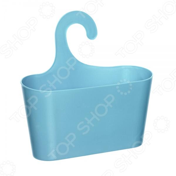 Полка-корзина подвесная Stardis для принадлежностей банные принадлежности