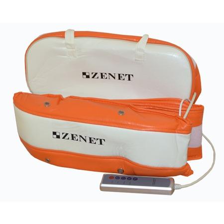 Купить Пояс массажный Zenet Zet-753