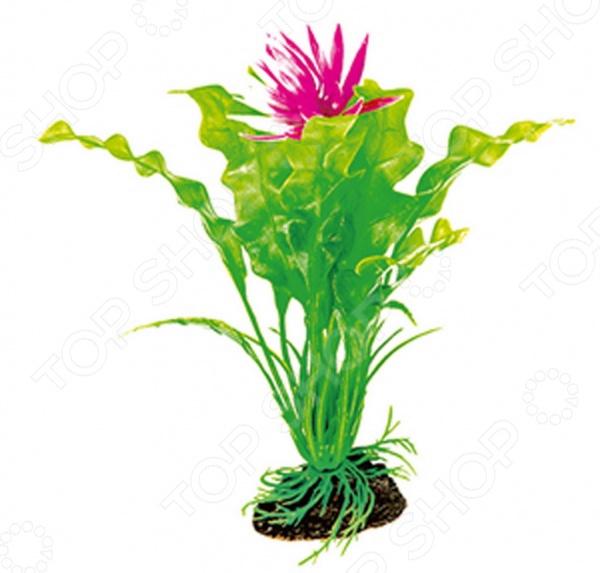 Искусственное растение DEZZIE 5610131