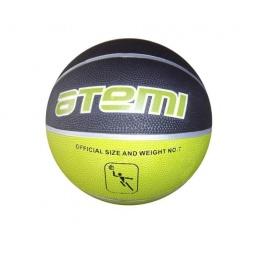 Купить Мяч баскетбольный ATEMI BB11 № 7