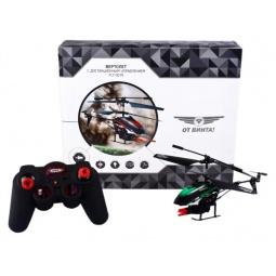 фото Игрушка на ИК управлении От Винта! «Вертолет» Fly-0239