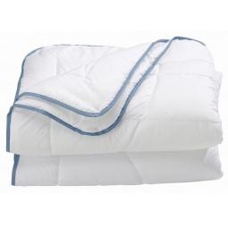 фото Одеяло двойное Dormeo Siena. Размер: 200х200 см