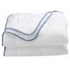 Купить Одеяло двойное Dormeo Siena