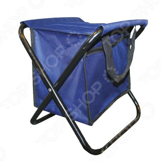 Стул-сумка Irit «Комфорт». В ассортименте