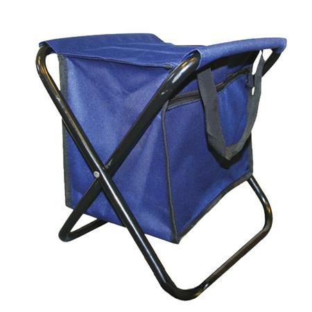 Купить Стул-сумка Irit «Комфорт». В ассортименте