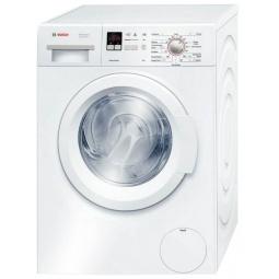 Купить Стиральная машина Bosch WLK20163OE