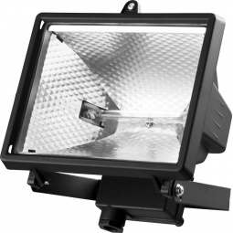 фото Прожектор Stayer Master MAXLight 57103-B