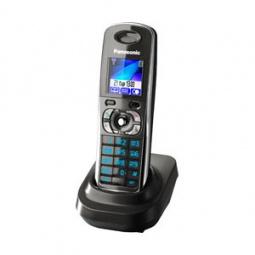 фото Телефон Panasonic KX TGA 840 RUT